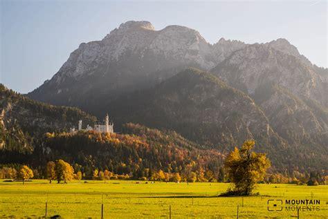 deutschlands schönste orte fotospots deutschland die 10 sch 246 nsten orte in