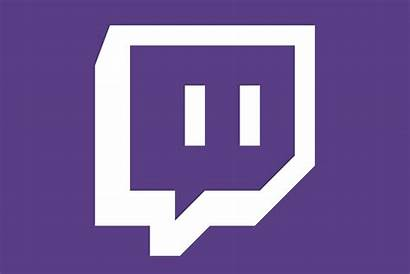 Twitch Dmca Streamers Banned Thanks Copyright Bans