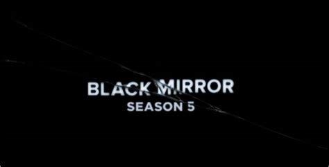 black mirror season  review  netflix renew