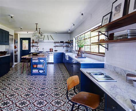 cement tile kitchen sofia tiles from granada tile architonic 2050