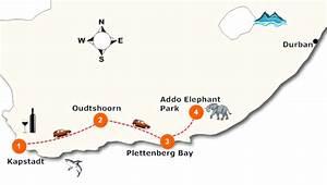 familien reise garden route sudafrika reisen namibia With katzennetz balkon mit reise garden route