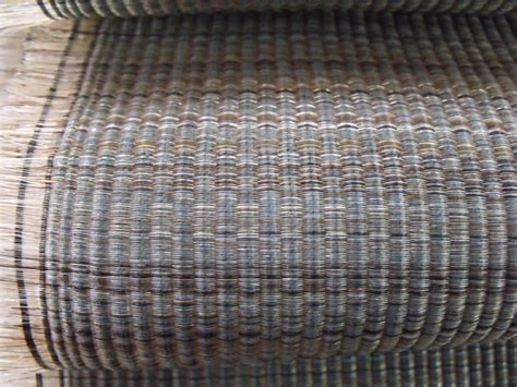 Horsehair Upholstery Fabric by Horsehair Fabric Heavy Duty Upholstery Clay Au Fil De L