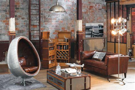 cuisine equiper pas cher style industriel ou style factory pour votre maison i maison créative