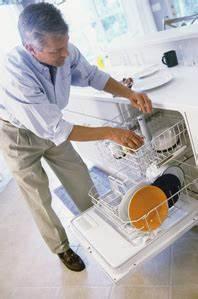 Machine à Laver La Vaisselle : choisir sa machine laver la vaisselle ooreka ~ Dailycaller-alerts.com Idées de Décoration