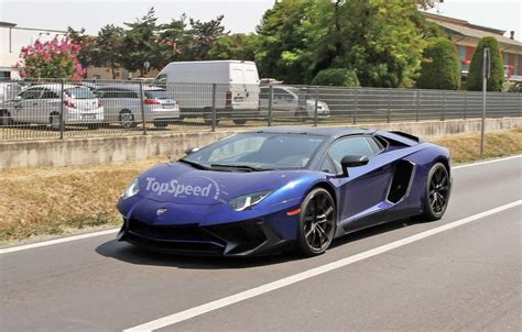 lamborghini aventador sv roadster top gear 2016 lamborghini aventador sv roadster top speed