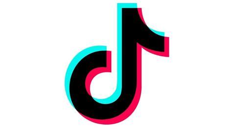 El Logo de TikTok Logo: El Significado Detrás De La Nota ...