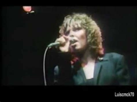 heartbreaker pat benatar hq audio