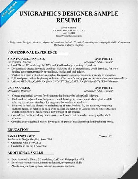 resume bullets evolist co