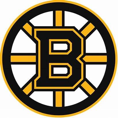 Bruins Boston Svg Request 1024px Wikimedia Wikipedia