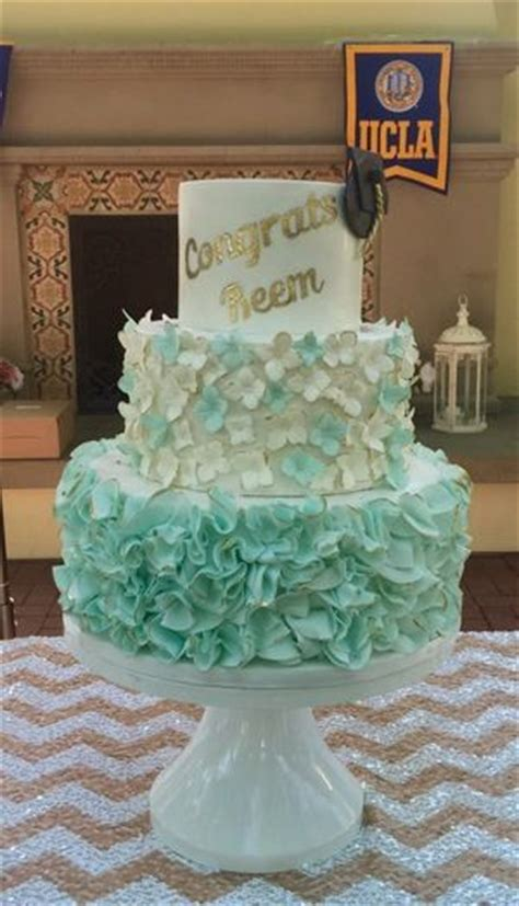 Best Wedding Cakes Orange County Birthday And Celebration In By 11665