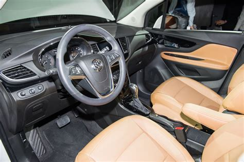 2017 buick encore interior 26 wonderful buick encore interior colors 2017 rbservis com