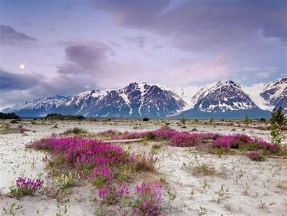 Unchaste Muslimah Precious Scenery Worldly Mountain Allah