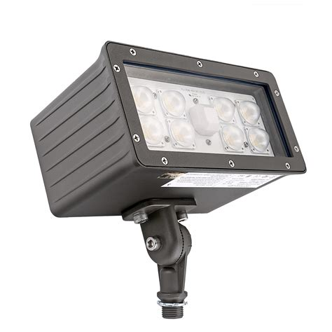 led flood light 70w led floodlight 6800lm daylight white 5000k waterproof