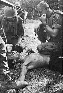 Searching for Jeff: Torture in Vietnam