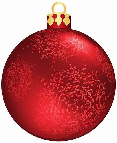 Balls Ball Christmas Clipart Pink Clip Ornaments