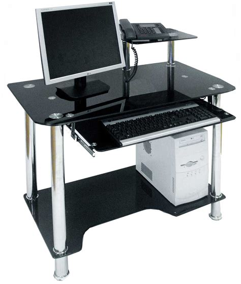 best prices on desks computer tables buy computer tables online at best