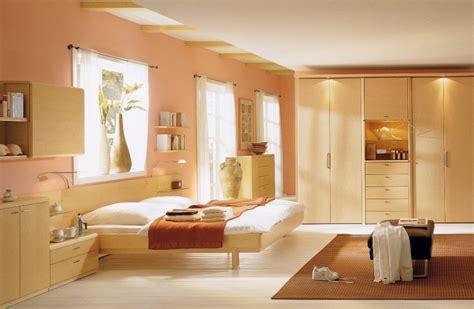 chambre d h e var decoración de habitaciones infantiles feng shui