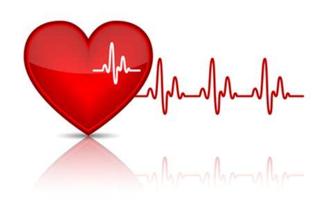 irregular heartbeat  menopause manna health