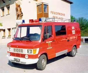Mercedes 308 : mzf mercedes 308 1982 1996 freiwillige feuerwehr ferlach ~ Gottalentnigeria.com Avis de Voitures