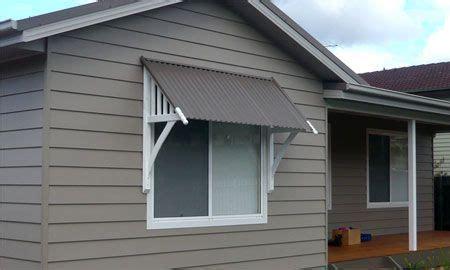 window awnings exterior simple heritage window awning window awnings outdoor window awnings