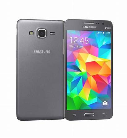 Prime Samsung Grand Galaxy J5 Vs Spesifikasi