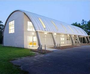 40x80 shop with living quarters joy studio design for 40x80 metal building house