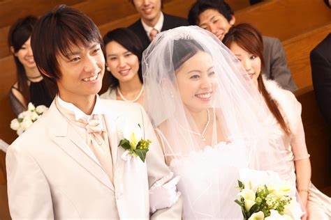 How To Attend A Japanese Wedding 5 Essential Things To. 10 Best Celebrity Wedding Dresses Celebs.answers. Long Sleeve Wedding Dresses Johannesburg. Wedding Dresses Guest. Sweetheart Wedding Dresses Lace Sleeves. Winter Wedding Dresses Red. Famous Wedding Dress Website. Romantic Wedding Dress Ebay. Wedding Dresses Blue Ridge Ga