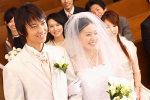 how to attend a japanese wedding 5 essential things to With where to take wedding photos