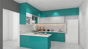 Modular Kitchen Bangalore Kitchen Interior Design In