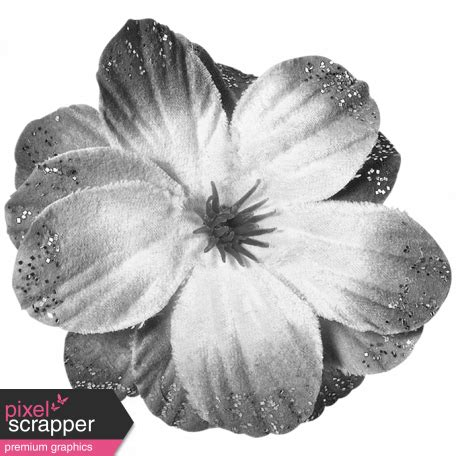 flowers  templates flower  graphic  melo