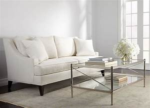 sofas ethan allen sofa bed ethan allen floral sofa With retreat sectional sofa ethan allen