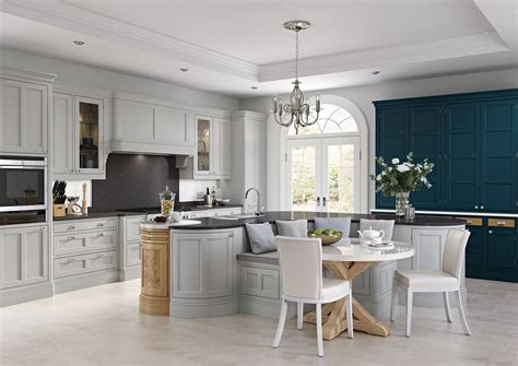 kitchen designers hshire kitchens cheshire kitchen design bespoke modern 1457