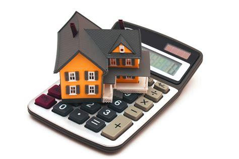 квартира в ипотеки когда можна получить 13процентов за первый взнос