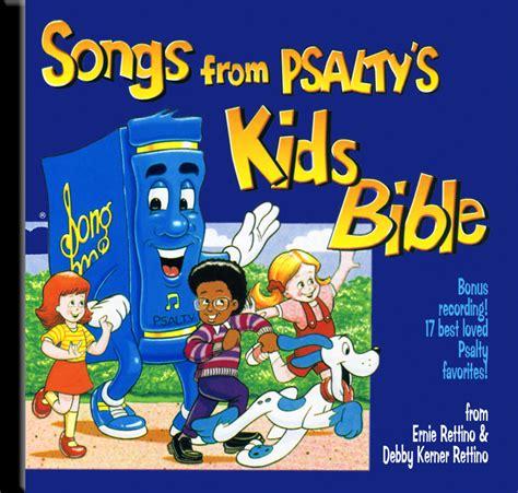 Amen Praise The Lord New Version By Ernie Rettino & Debby