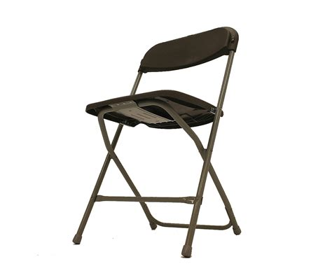 lightweight folding samsonite chair hire events
