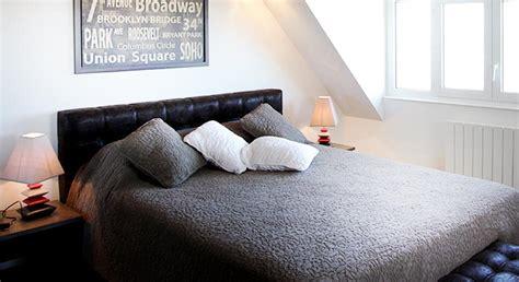 chambre d hote calvados location chambre d 39 hôtes york dans le calvados en