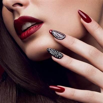 Acrylic Nail Enhancements Courses Nails Course Gel