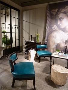 Best 25+ Furniture showroom ideas on Pinterest Living