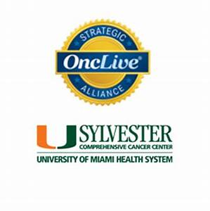 OncLive® Expands its Roster of Strategic Alliance Partners ...