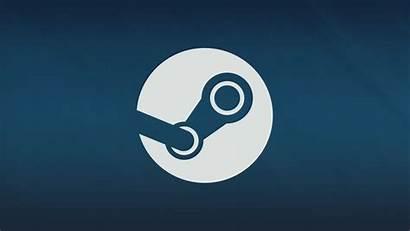 Steam Games Stop Blocking Pc Geo Gaming