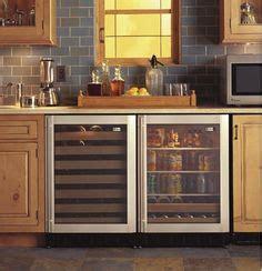 images  home bar liquorlistcom  pinterest home bars refrigerators  bar carts