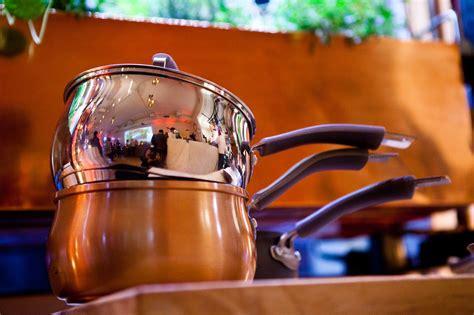 cookware   splash   newepi launch party epicurious