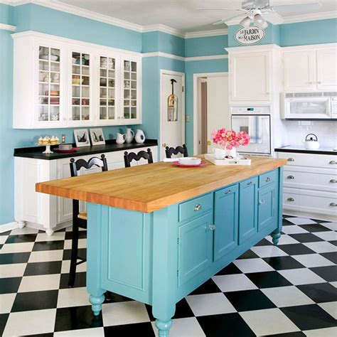 kitchen island casters 12 freestanding kitchen islands the inspired room