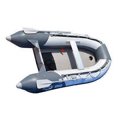 Bris 9 8 Inflatable Boat by Bris 8 2 Ft Inflatable Boat Inflatable Pontoon Dinghy Raft