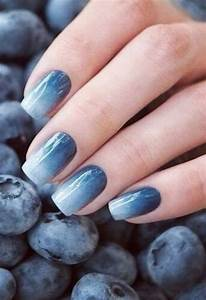 35 most creative acrylic nail designs to fascinate
