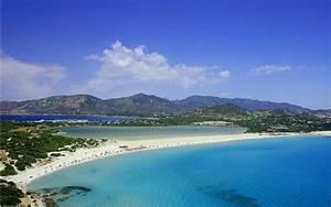 Mooiste Strande... Mooiste Stranden Sardinie