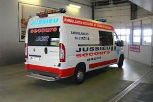 Assu 200 : ambulances priv es page 200 auto titre ~ Gottalentnigeria.com Avis de Voitures