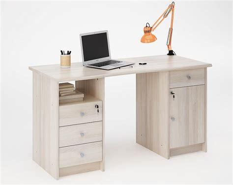 bureau acacia monaco acacia bureau woon en zo meubelzaak tilburg