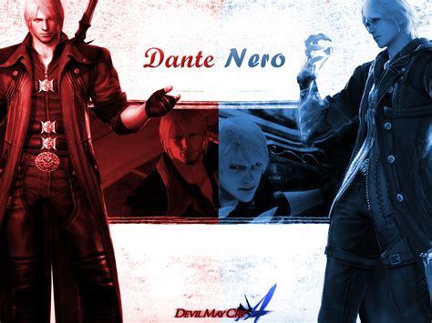 Dmc 4 Wall By Dante-ds On Deviantart