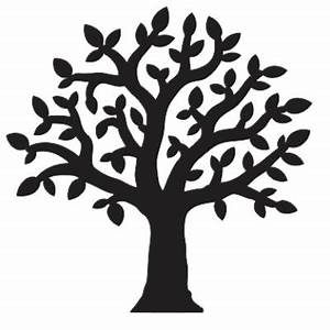TREE SHAPE- INDIVIDUAL ELEMENT - Custom Wholesale Designs